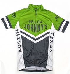 gotta drop a few lbs to get into a euro fit jersey, but I want!