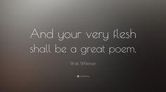 100 Thousand Poets for Change Weekend - Worldwide!