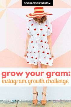 Did you know I book 85% of my clients directly through Instagram! It's true - and I'm spilling the tea in my new FREE 7 day Instagram e-course!  Grow Your Gram: Instagram Growth Challenge is the ultimate guide to gaining traffic, leads, and PAYING  clients through Instagram! Learn tactics to grow your following into a targeted audience that's enthusiastic about your brand and CONVERTS!