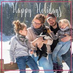 Omdat we niet met jullie het mooie kerstfeest kunnen vieren, willen we met jullie een mooie lijst vol met heerlijke gerechten delen. Geniet van het lekkere eten en zo zijn we toch nog een beetje bij jullie! Fijne kerstdagen en een mooi 2019 gewenst! Happy Holidays, Couple Photos, Couples, Couple Shots, Couple Pics, Couple Photography, Romantic Couples, Couple