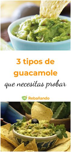 Mexican Food Recipes, Ethnic Recipes, Carne Asada, Tex Mex, Tapas, Food Porn, Food And Drink, Veggies, Appetizers
