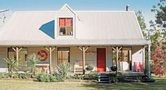 Renovations   Country Home Ideas   The Country Lifestyle Magazine