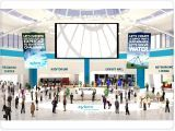 Attend the World Wide Water Virtual Show & Exhibition.  November 29th.  http://www.xylemvirtualshow.com/