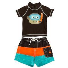 857cbad53e16c 31 Best kids fashion // swim images | Kid styles, Kids outfits, Kids ...