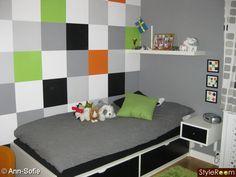 doppelstockbett stockbett designer kinderbett jugendbett. Black Bedroom Furniture Sets. Home Design Ideas