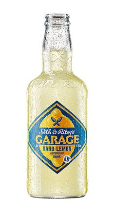 lovely-package-seth-&-rileys-garage-hard-lemon-2