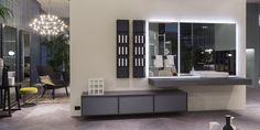 BESPOKE-Antonio-Lupi-Design-245647-Minosa-Australia-Sydney-Melbourne-Queensland_06.jpg 1.600x800 pixel
