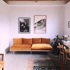 LA COOL & CHIC : Photo