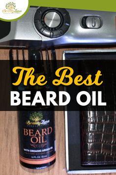 The Best Beard Oil! Argan oil benefits, argan oil hair, argan oil face, argan oil benefits for hair, argan oil hair mask, argan oil hair color, argan oil uses, best argan oil, argan oil benefits for skin, argan oil face benefits, organic argan oil, argan oil face acne, how to use argan oil, argan oil lip gloss, argan oil recipes. #arganoilbenefits #arganoilhair #arganoilface #arganoiluses #arganoilforskin Face Care Tips, Face Care Routine, Beauty Tips For Face, Beauty Hacks, Argan Oil Lips, Argan Oil Hair Mask, Sensitive Skin Care, Oily Skin Care, Natural Beard Oil