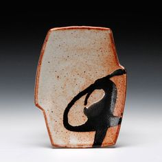 the-clayprofessor:  Guillermo Cuellar