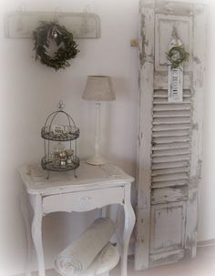 What Is Shabby Chic Interior Design. Home Decor Websites Like Urban Outfitters each Home Decor Stores Macon Ga these Beautiful Shabby Chic Bedroom Ideas her Shabby Chic Restaurant Decor Shabby Chic Bedrooms, Bedroom Vintage, Vintage Shabby Chic, Shabby Chic Homes, Shabby Chic Style, Shabby Chic Furniture, Shabby Chic Decor, Shabby Look, Rustic Decor