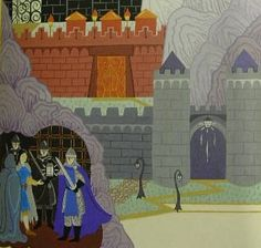 the gates of gondolin - photo #12