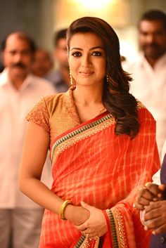 Catherine Tresa latest photos from the movie sarainodu. This Beautiful south actress looking very hot in these pics Tamil Actress Photos, Indian Film Actress, Indian Actresses, Most Beautiful Faces, Beautiful Celebrities, Beautiful Actresses, Beautiful Gorgeous, South Actress, South Indian Actress