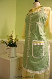 Image result for how to make aprons from men shirt