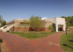 Storrs by UNC Charlotte - Stake Your Claim, via Flickr