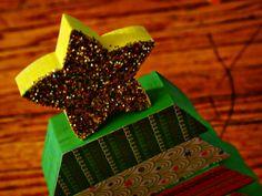 329/365 sparkle sparkle
