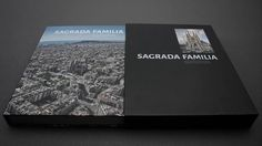An Exhibit at the Bernard and Anne Spitzer School of Architecture, The City College of New York, September 2014 – May 2015. Curator: George Ranalli More than a century after Catalan architect Antoni Gaudí began working on the Expiatory Church of the Holy Family, Sagrada Família remains under construction. This catalog focuses on that dynamic and ongoing process, and on the successive builders' incorporation of new technologies into the structure´s magnificent design, a living work of…