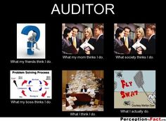 Auditor – What my Friends think I do Work Quotes, Me Quotes, Internal Audit, My Friend, Friends, In God We Trust, My Job, Perception, Problem Solving