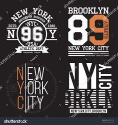 stock-vector-new-york-brooklyn-typography-for-t-shirt-print-sports-athletic-t-shirt-graphics-set-badge-658029160.jpg 1.500×1.600 piksel