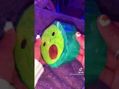 DIY Toys   Satisfying And Relaxing   DIY Tiktok Compilation   Fidget Trading #DIY #Shorts tiktok - YouTube Diy Fidget Toys, Diy Toys, Pop It Toy, What To Do When Bored, Diy Shorts, Aesthetic Collage, The Creator, Tik Tok, Youtube