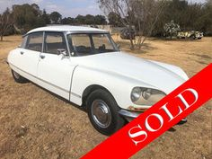 Monte Carlo Rally, Thing 1, Pre Production, Flat Tire, Citroen Ds, Car In The World, African Safari, Rolls Royce, Cars For Sale