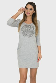 Tanie sukienki http://butik-kesi.pl/pol_m_Odziez-damska_Sukienki-175.html