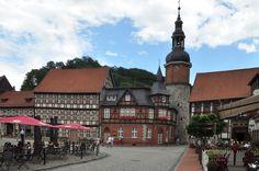 Stolberg (Sachsen-Anhalt)