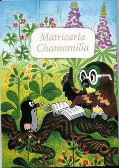 A kisvakond és a számok Kisvakond utazik kisva... La Petite Taupe, Live Wallpapers, Mole, Games For Kids, Kids And Parenting, Grinch, Childhood, Sketches, Disney