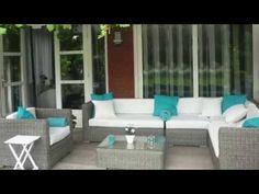 Outdoor Furniture Sets, Outdoor Decor, Design, Home Decor, Interior Design, Design Comics, Home Interior Design, Home Decoration