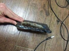 Does the Power bank explode? - Quora