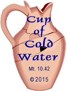 CoCW logo for 2015