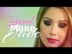 Make Jade - Tutorial Jade