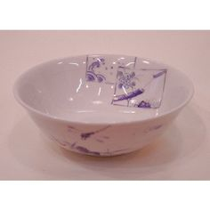 With dyed flat bowl Ryoniwa ** For more information, visit image link. (This is an affiliate link) #MixingBowl