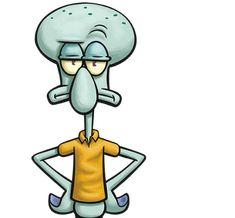 Spongebob Squarepants Cartoons, Spongebob Cartoon, Cartoon Art, Wallpaper Iphone Cute, Disney Wallpaper, Cute Disney, Disney Art, Bob Sponge, Character Web
