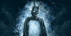 """Blu-ray Review: """"Donnie Darko: Theatrical Version & Director's Cut"""" Adds A Ton Of Bonuses To A Modern Classic"""
