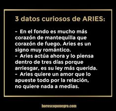 Sobre Aries, Instagram, Memes, Quotes, Anime, Truths, Zodiac Signs Tumblr, Zodiac Signs Sagittarius, Ironic Quotes