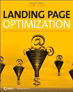 Squidoo : I'm a big fan of How to Design Landing Page ... http://www.clickpencil.com/blog/2013/07/three-key-tips-to-make-useful-landing-page-designs/