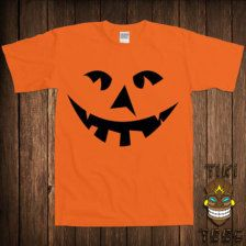 Dalla vita in su in Abbigliamento - Etsy Halloween