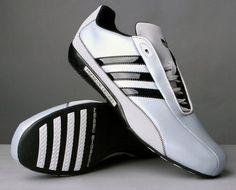 quality design c9c06 a3559 Adidas   PORSCHE DESIGN