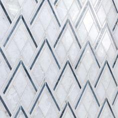 Ceramic Mosaic Tile, Stone Mosaic Tile, Mosaic Wall Tiles, Marble Mosaic, Marble Floor, Mosaic Glass, Mosaics, Mosaic Mirrors, Mosaic Art