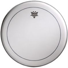 Remo Coated Powerstroke 3 Series Drum Heads