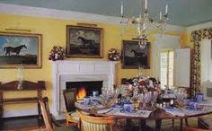 british manor houses - Google Search
