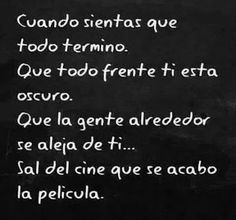 No se asuste. Spanish Humor, Spanish Quotes, Funny Spanish, Chat Facebook, Funny Images, Funny Pictures, Funny Jokes, Hilarious, Mexican Humor