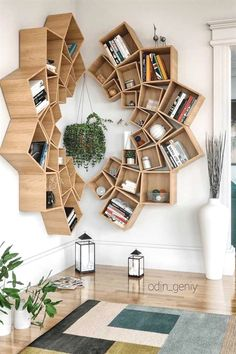 Wood Mandala Bookcase Design ★ When it comes to .-Wood Mandala Bookcase Design ★ Wenn es um Wohnkultur geht …… Home Design – wood working projects tools Wood mandala bookcase design When it comes to home decor, home design - Decoration Bedroom, Room Decor Bedroom, Diy Home Decor, Wall Decor, Decoration Crafts, Diy Crafts, Decoration Design, Garden Crafts, Diy Bedroom