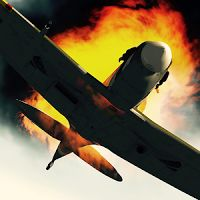 Wings Of Duty 3.4.6 APK  MOD  Data  games simulation