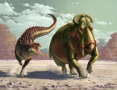 Creature design by Kaek on DeviantArt Alien Creatures, Curious Creatures, Prehistoric Creatures, Fantasy Creatures, Mythical Creatures, Alien Concept Art, Creature Concept Art, Creature Feature, Creature Design