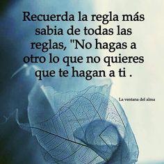 Así es - Julio Calderón - Google+