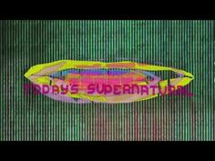 Animal Collective - Today's Supernatural (Audio)