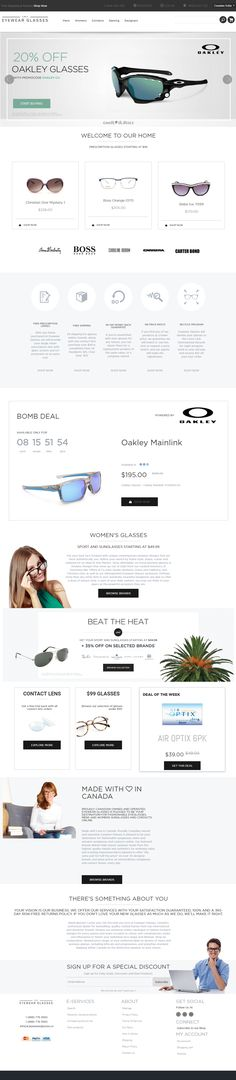https://www.eyewearglasses.ca/