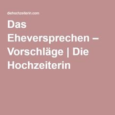 472 best Hochzeit images on Pinterest | Getting married, Newlyweds ...